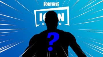 Imagen de Fortnite revela la nueva skin de Lebron James; así luce la estrella de la NBA en el juego