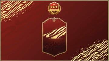 Imagen de FIFA 21: así podremos conseguir player picks extra gratuitos en la próxima Jornada de FUT Champions