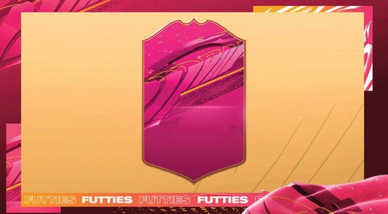 Imagen de FIFA 21: este popular jugador protagonizaría la primera carta gratuita de FUTTIES según una filtración