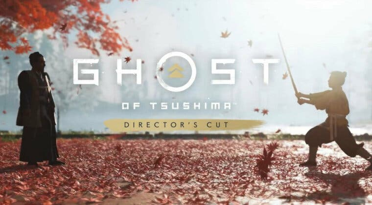 Imagen de Iki Island, la expansión de Ghost of Tsushima, luce increíble en estas nuevas imágenes