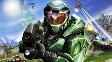 Imagen de El cocreador del Halo original revela prototipos de armas nunca antes vistas