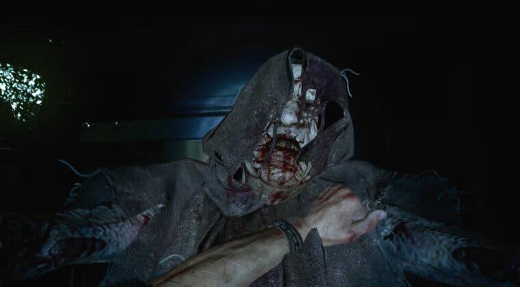 Imagen de Dying Light 2: Stay Human se muestra en más de 5 nuevos minutos de gameplay tráiler