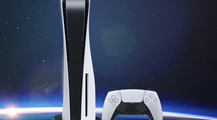 Imagen de Las nuevas funciones que llegarán pronto a PS5 y que se pueden probar en beta