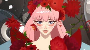 Imagen de Belle (Mamoru Hosoda) estrena sus primeros tres minutos por tiempo limitado