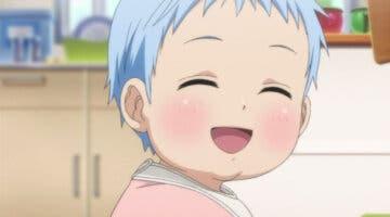 Imagen de Estos son los nombres japoneses más populares extraídos del anime