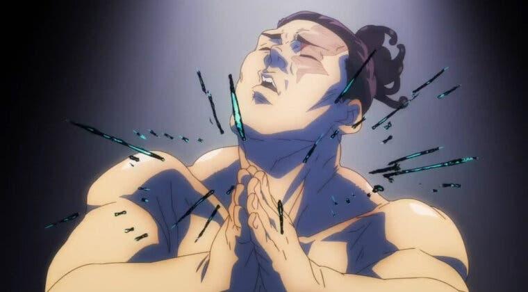 Imagen de Jujutsu Kaisen anuncia fecha para la vuelta a la acción de su manga