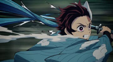 Imagen de Kimetsu no Yaiba: una de las técnicas más conocidas contó con un nombre muy distinto originalmente