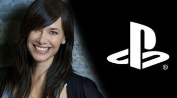 Imagen de El juego de Haven Studios para PlayStation sería un 'Juego como Servicio' online