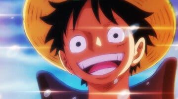 Imagen de One Piece comparte un primer vistazo a la portada del volumen 100 de su manga