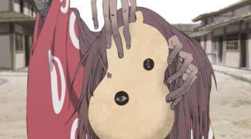 Imagen de INU-OH, la nueva película de Masaaki Yuasa (Ride Your Wave), muestra primer tráiler y concreta estreno