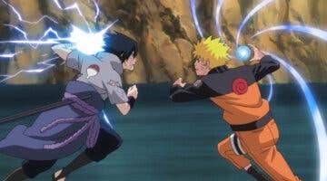 Imagen de Ver Naruto Shippuden sin relleno: Estos son los episodios que avanzan la historia