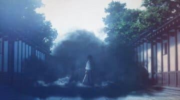 Imagen de Jujutsu Kaisen 0 muestra un intrigante primer teaser tráiler