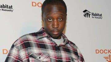 Imagen de Un actor de Boardwalk Empire, acusado por asesinar a un hombre con 11 disparos