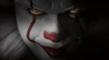 Imagen de HBO Max trabaja en una serie de terror con los creadores de It y Charlize Theron como productora