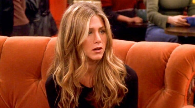 Imagen de La increíble doble de Jennifer Aniston que arrasa en la red ¿podrás diferenciarla?