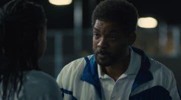 Imagen de Will Smith brilla en el primer tráiler de King Richard, ¿se avecina un Oscar?