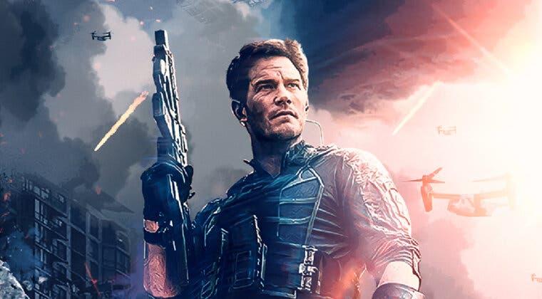 Imagen de La Guerra del Mañana 2: ¿Qué posibilidades hay de una secuela de la nueva película de Amazon?