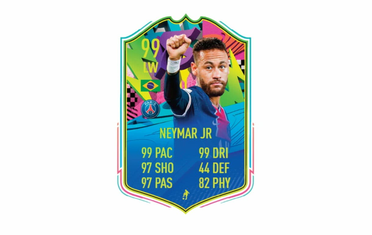 Link perfecto de Marquinhos FUTTIES. FIFA 21 Ultimate Team