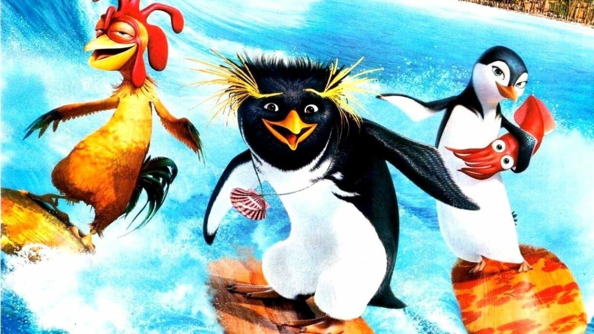 locos por el surf deporte