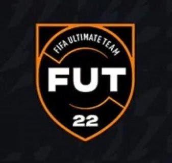 FIFA 22: este es el nuevo logo de Ultimate Team