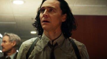 Imagen de Este es el documental que tienes que ver en Disney Plus si te ha encantado Loki