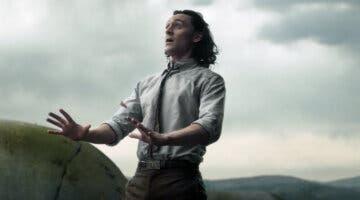 Imagen de Loki 1x05: ¿Quién es Alioth? Explicamos sus orígenes según los cómics Marvel