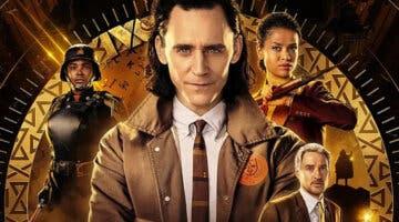 Imagen de Loki 1x06: Explicamos el final de la temporada, ¿qué ha hecho Sylvie y qué significa para el UCM?
