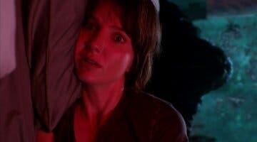 Imagen de Maligno, la nueva película de James Wan, se estrena con un terrorífico primer tráiler