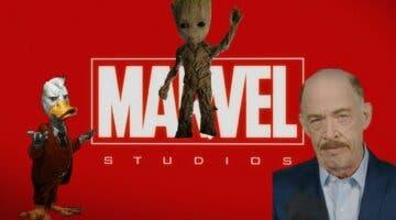 Imagen de Las 5 mejores escenas post-créditos del Universo Cinematográfico de Marvel ¿Con cuál flipaste más?
