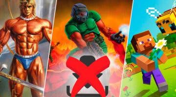 Imagen de Estos son los mejores juegos para PC (sin descargar) y que puedes disfrutar desde tu navegador