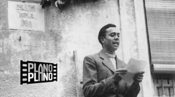 Imagen de Plano a Plano está trabajando en una miniserie sobre Miguel Hernández, escritor clave de la Generación del 27