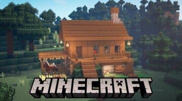 Imagen de Cómo construir las mejores casas de Minecraft: consejos y ejemplos