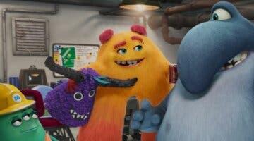 Imagen de ¿Cuándo se estrenan los episodios de Monstruos a la obra?