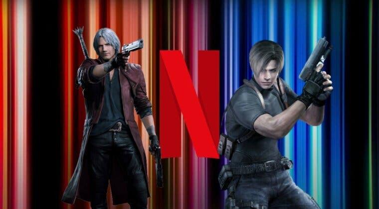 Imagen de Netflix planea dar el salto a los videojuegos, y no te saldrá más caro (por ahora)