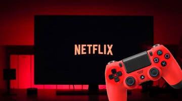 Imagen de Netflix confirma que añadirá videojuegos al servicio; estos serán sus primeros pasos