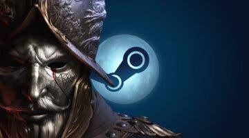 Imagen de El juego third-party de Steam más jugado del momento: New World supera a GTA V, Rust y más