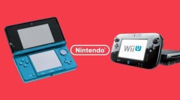 Imagen de Nintendo habría establecido la fecha límite para presentar nuevos juegos en 3DS y Wii U