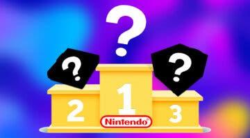 Imagen de Estas son las mejores y peores consolas de Nintendo en base a vuestros votos