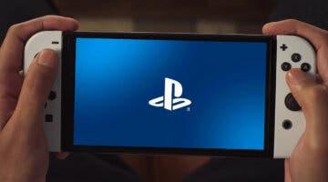 Imagen de Nintendo Switch OLED: según analista, PlayStation está interesada en la estrategia de la consola