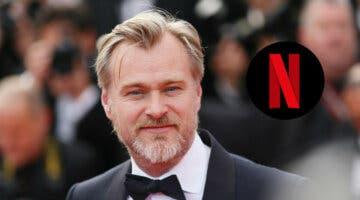 Imagen de El responsable de cine de Netflix está hablando con Christopher Nolan, ¿se irá de Warner Bros?
