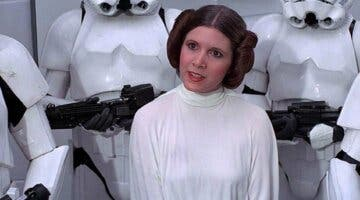 Imagen de Obi-Wan Kenobi: La Princesa Leia aparecería en la serie y ya tiene actriz para interpretarla