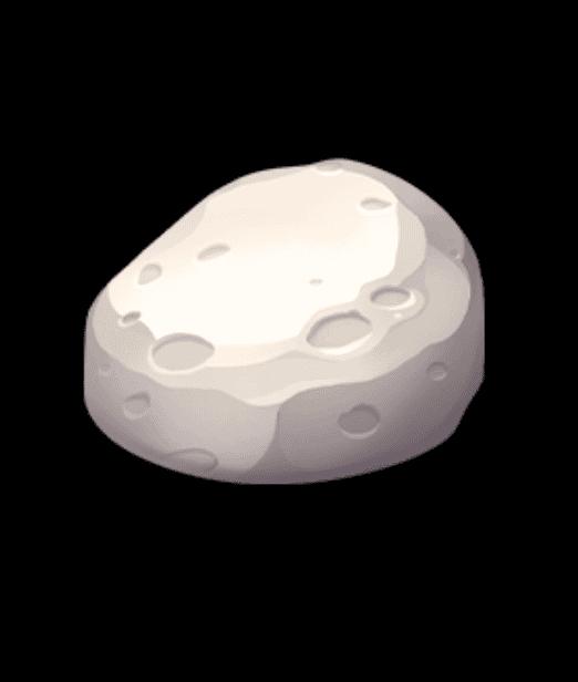 objeto cinderace 3