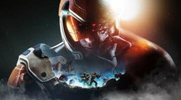 Imagen de La estrategia de Phoenix Point: Behemoth Edition llegará en octubre a PS4 y Xbox One