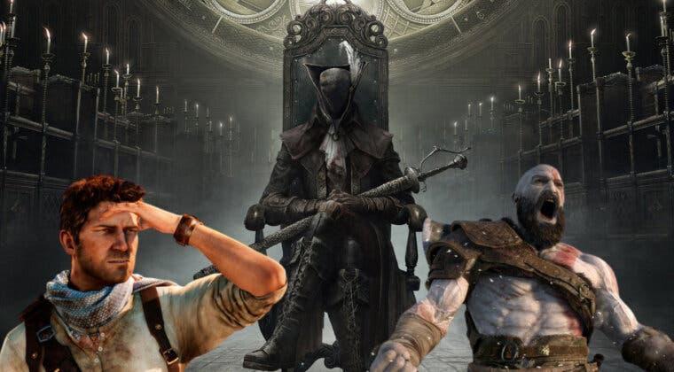 Imagen de Sony adquiere el estudio Nixxes Software para llevar más juegos de PlayStation a PC