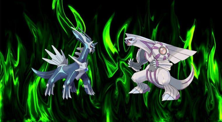 Imagen de Pokémon GO: Estos serán los jefes de incursiones en agosto 2021