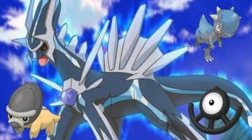 Imagen de Pokémon GO desvela los detalles de la parte 1 del Ultrabonus 2021