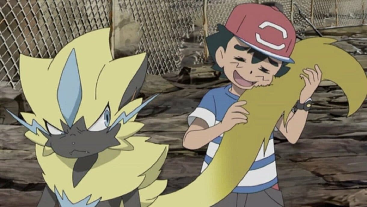 pokemon unite how to get zeraora stats and launch bonus explained