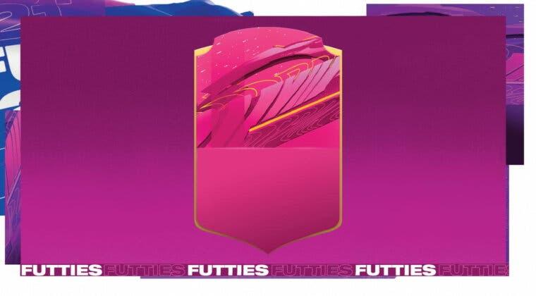 Imagen de FIFA 21: FUTTIES será el nuevo evento de Ultimate Team según las últimas filtraciones
