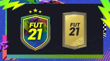 Imagen de FIFA 21: supera este SBC para ganar un sobre de 50.000 monedas
