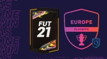 Imagen de FIFA 21: fecha y hora en cada país para conseguir el sexto token FGS